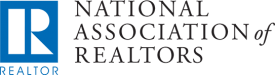 National Association of REALTORS®